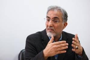 یک اقتصاددان: بخش قابل توجهی از افرادی که یارانه میگیرند حضور خارجی ندارند