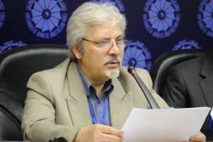 محسن محبی بهعنوان مشاور عالی اتاق ایران در امور حقوقی و بینالمللی منصوب شد