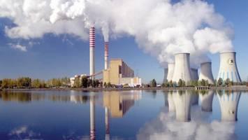 تب تورم تولید برق در بهار ۱۴۰۰ فروکش کرد