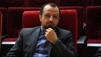 مخالف FATF و مدافع اقتصاد مقاومتی؛ احسان خاندوزی وزیر اقتصاد پیشنهادی کابینه رییسی کیست؟
