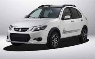قیمت روز خودروهای سایپا ۲۳ مرداد ۱۴۰۰