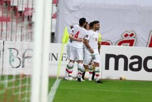 میزبانی ایران در انتخابی جام جهانی؛ صداوسیما به فیفا پول میدهد؟