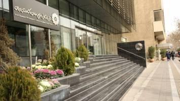 پیشنهادهای بخش خصوصی برای وزارت اقتصاد دولت سیزدهم