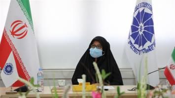 کابینه دولت سیزدهم و جای خالی وزیران زن