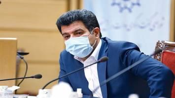 نتیجه مانعتراشی وزارت بهداشت در مقابل واردات واکسن توسط بخش خصوصی ناگوار بود