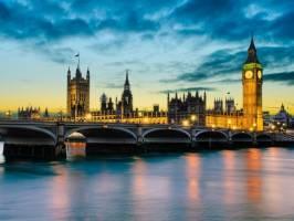 ارزان ترین و گران ترین شهرها برای خرید خانه در انگلیس