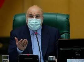 قالیباف: رئیسی به من گفت در رابطه با وزرای فرهنگی نیز نظر رهبری را گرفته