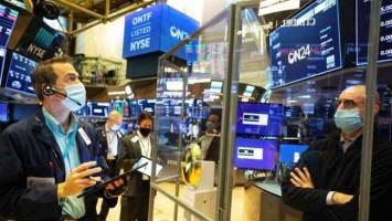 اعداد و ارقام اقتصادی در هفته چهارم مردادماه 1400