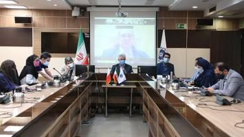 ایران و لهستان برای همکاری در زمینه فناوریهای سبز آماده هستند