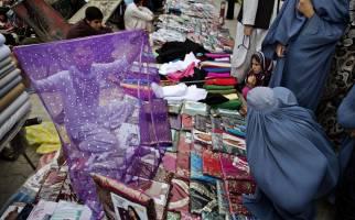 اقتصاد چه نقشی در سقوط دولت افغانستان داشت؟