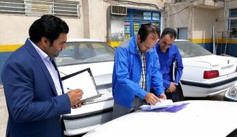 سایپا طرح پیشفروش خودرو را متوقف کرد / تکلیف خریداران چه میشود؟