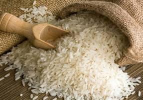 برنج با آزاد سازی واردت ۸ هزار تومان ارزان میشود
