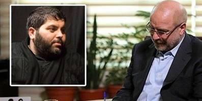 قالیباف درگذشت «حاج حسن جمالی» را تسلیت گفت