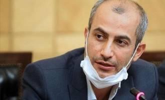توانگر: سفر گروسی به ایران ارتباطی با دوربین مراکز هستهای ندارد