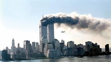 ۲۰ سال پس از ۱۱ سپتامبر