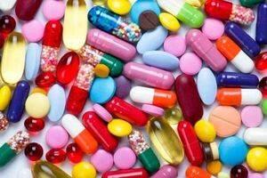 ارز ترجیحی دارو حذف میشود؟