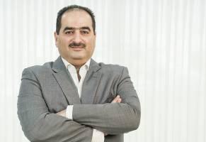 بهروزرسانی قوانین حوزه فناروی اطلاعات در دستورکار دولت باشد