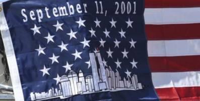 افبیآی اولین بخش از اسناد ۱۱ سپتامبر را منتشر کرد / کمک دو تبعه سعودی به هواپیماربایان