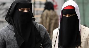 طالبان: زنان به شرط رعایت حجاب و پوشش مشروع می توانند در دانشگاه تحصیل کنند/ کلاسهای درس مختلط نخواهد بود