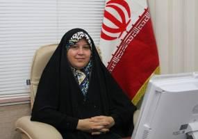 محیط کسبوکار در استان خوزستان نگرانکننده است