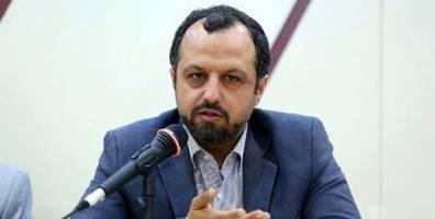 نامه دفتر تحکیم وحدت به احسان خاندوزی/ تاکید بر اصلاح نظام مالیاتی و نظارت بر شبکه بانکی