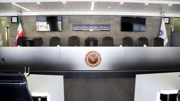 دادستانی کل کشور موضوع دریافت مابهالتفاوت نرخ ارز از واردکنندگان را بررسی میکند