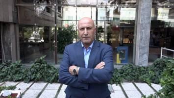 حضور در اکسپو ۲۰۲۰ مزیتهای اقتصادی ایران را به گوش دنیا میرساند