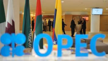 پیشبینی اوپک از تاخیر احیای تقاضا برای نفت