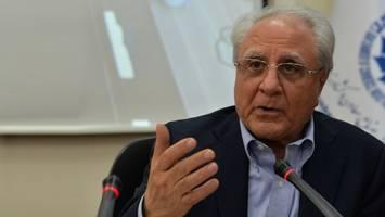 استقرار رایزنهای اقتصادی ایران در کابل و بازگشایی مرزها با افغانستان پیگیری شود