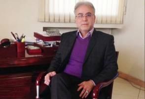 موانع عضویت ایران در شانگهای در آخرین روزهای دولت روحانی رفع شد