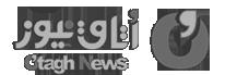 otaghnews-logo-footer
