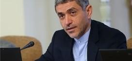 وزیر اقتصاد:تاسیس بانک زیر ساخت آسیا موجب کاهش فقر و صلح در منطقه می شود