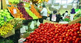 انگور ارزان شد/ توضیح مهاجران در خصوص ادعای انحصار واردات رسمی ۴ قلم میوه