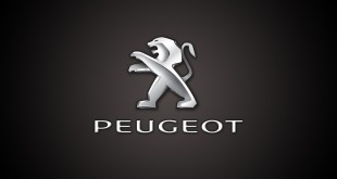 Peugeot-Logo-HD-Wallpaper
