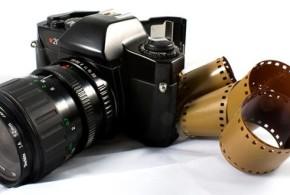 مردم دنیا از لنز دوربین