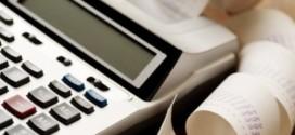 رئیس اتحادیه هتل داران در گفت و گو با اتاق نیوز پیشنهاد داد: تدوین قوانین مالیاتی با سعه صدر بیشتر