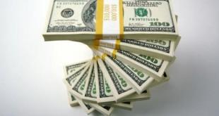 چرا دلار بعد از توافق ارزان نشد؟/ پیش بینی بانک مرکزی از آینده قیمت ارز