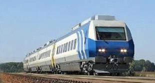 تجهیز خط آهن یزد و هرمزگان به سامانه کنترل اتوماتیک قطار/تأثیر کنترل اتوماتیک قطار در کاهش سوانح ریلی