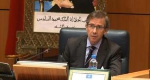 بحران لیبی ظرف دو هفته حل میشود