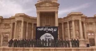 عتیقهجات سوریه چرخ اقتصاد داعش را میگردانند