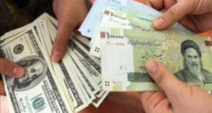 اعتیاد شدید اقتصاد ایران به ارزخواری/ منابع آزاد شده پس از توافق هستهای را به کدام سو ببریم؟