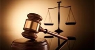 برای اجرای قانون محکومیتهای مالی زیرساختهای لازم فراهم شود