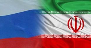 برگزاری دوازدهمین اجلاس کمیسیون مشترک همکاریهای اقتصادی ایران و روسیه