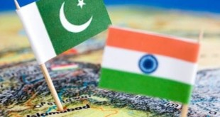 فرماندهان نیروهای امنیت مرزی پاکستان و هند دیدار می کنند