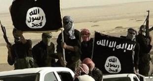 ربوده شدن ۲۰۰ نفر در الانبار توسط داعش