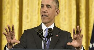 «اوباما» نماینده دولت در امور گروگانها را منصوب کرد