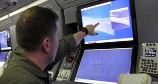 آمریکا مانورهای نظامی خود را منطقه آسیا – پاسیفیک افزایش می دهد