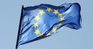 اتحادیه اروپا در حال رایزنی برای ورود به بازار انرژی ایران است