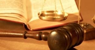 مجازات استفاده از عناوین جعلی چیست؟