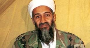 اسنودن: بن لادن هنوز زنده است!